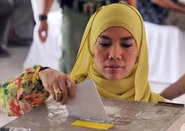 islam democrac