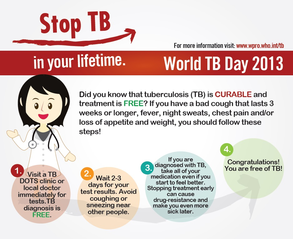 tuberculosis prevalent and deadly essay Tuberculosis is one of the most prevalent infections of human beings and contributes considerably to illness and death around the world globally, it is estimated.
