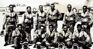Alpha Op_indonesian-a-4-skyhawk-pilots