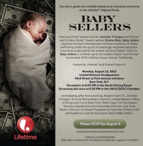 baby_sellers-sized