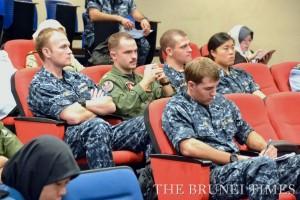 bru syariah us navy
