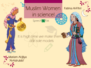 EDU_muslim-in-science21