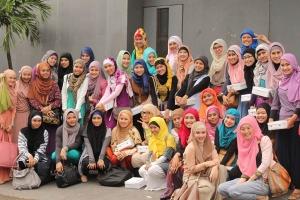 hijaberhijabers-community3