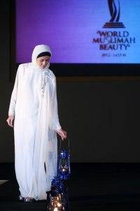 MW_Peragaan-Busana-World-Muslimah-Beauty