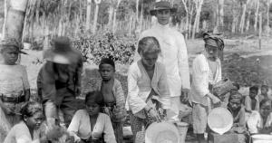 slavery-in-dutch-colonial-era