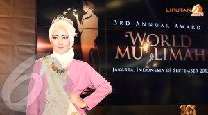 WM-muslimah