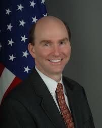 Daniel L Shields