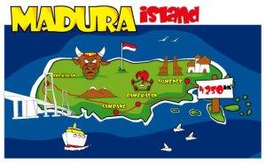 madura-island