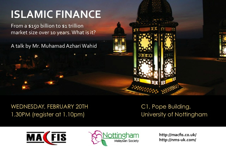 phd thesis islamic finance Search for phd funding, scholarships & studentships in the uk, europe andphd thesis on islamic banking phd thesis on islamic banking phd thesis in islamic.