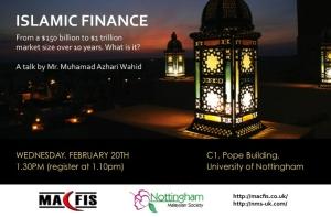 finance-talk-poster-1
