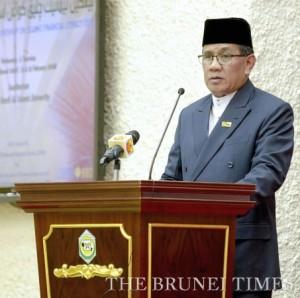 Dato Seri Setia Hj Yusoff Hj Ismail