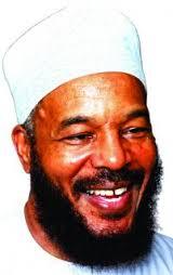 Dr AA Bilal Philips