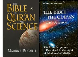 islam_science_buku-MB