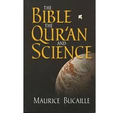 Islam_science_cover