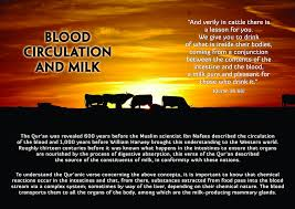 islam_science_milk