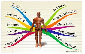 biology physio