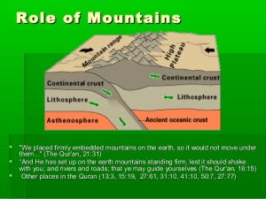 bu_mountains_quran-and-modern-science-5-638
