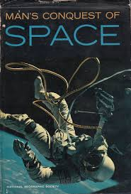 buc_conquest of space