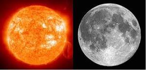 buc_sun moon