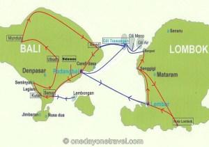 Map-bali-lombok-carre