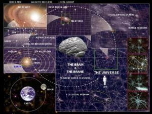 quran Universe_1