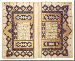 Quran_illum