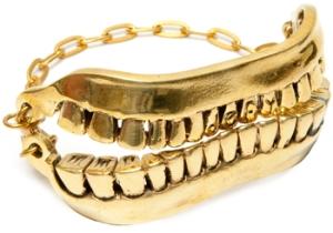 gold-tooth-smile-bracelet-frm-fredflare