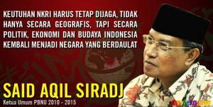 RI_Said-Aqil-Quote