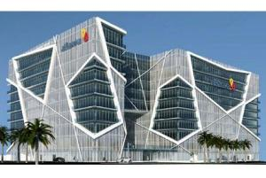 BANK ALBARAKA