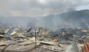 Burn_masjid-tolikara