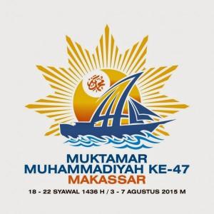 muh muk logo