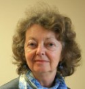Dr Jean Gelman Taylor