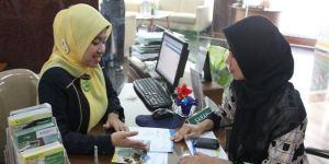 bi bank syariah