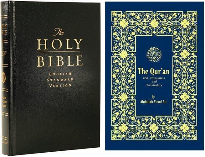 bible-quran2