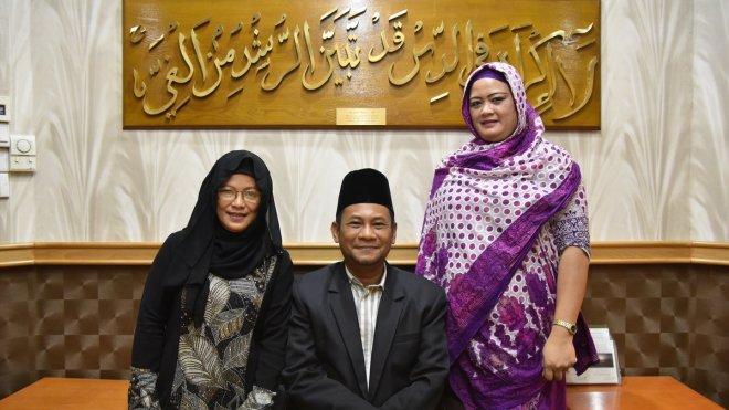 faith 2 muslimah