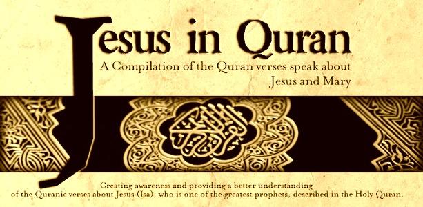 jesus-prophet-of-islam
